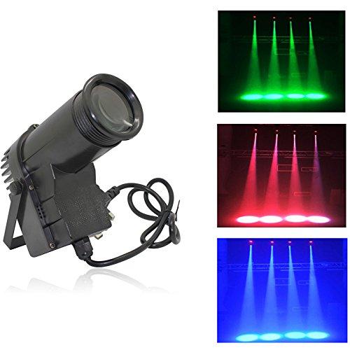 Led Theatre Lighting Equipment - 1