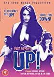 Russ Meyer's Up [DVD]