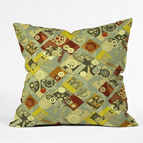 Deny Designs Sharon Turner Pillow