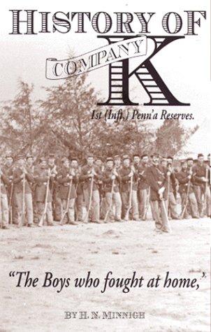 company k - 5