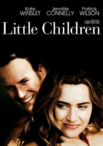 Little Children Film