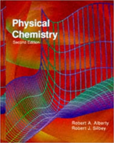 Physical chemistry robert a alberty robert j silbey physical chemistry 2nd edition fandeluxe Images