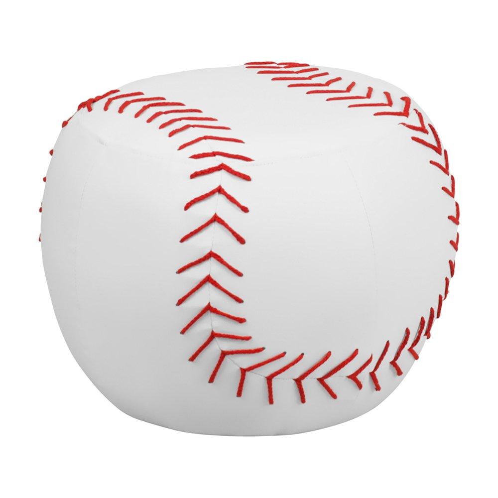Offex OF-HR-25-GG Kids Baseball Stool
