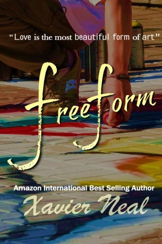 Download Freeform PDF