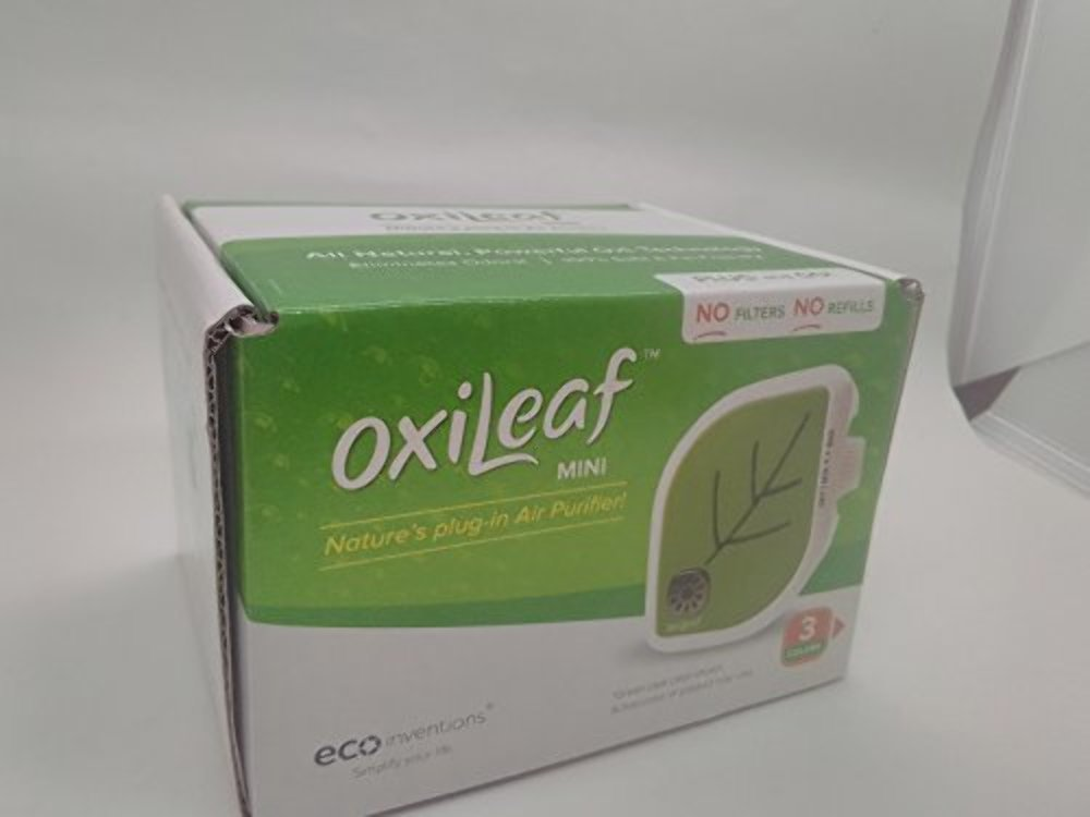 【半額】 oxileaf oxileaf Mini Mini NFM NFM B01MFHAA9P, 伊予郡:d96b7c55 --- cygne.mdxdemo.com