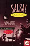 Salsa: The Rhythm of Latin Music (Performance in World Music Series)