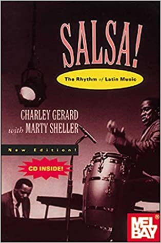 Salsa the rhythm of latin music performance in world music series salsa the rhythm of latin music performance in world music series charley gerard marty sheller larry w smith 9780941677356 amazon books thecheapjerseys Image collections