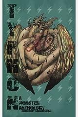 Typhon: A Monster Anthology Paperback
