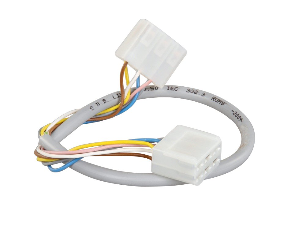 Electrolux 0D5361 Power Card Connection Cable