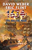 1634( The Baltic War)[1634][Mass Market Paperback]