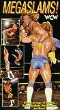 WCW:Megaslams [VHS]