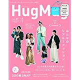 HugMug Vol.27