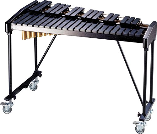 Octave Student Xylophone - 9