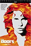 The Doors poster thumbnail