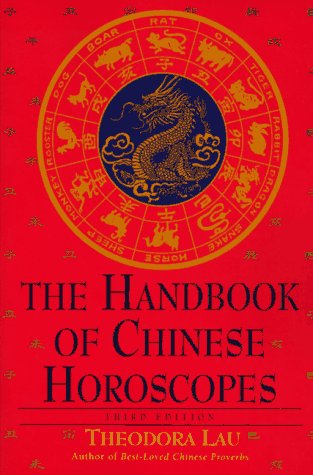 theodora lau chinese horoscopes