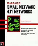 Managing Small Netware 4.11 Networks