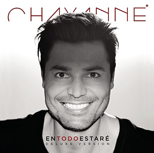 Chayanne - Humanos a Marte - Single - Zortam Music