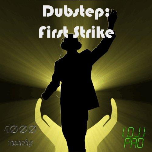 Dj Pad Song Download