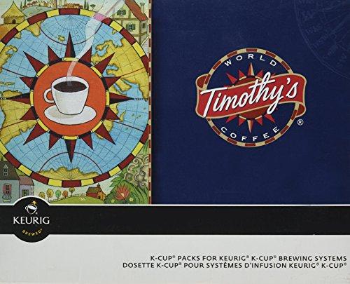 Buy price on keurig single cup coffee maker