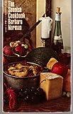 Spanish Cookbook, Barbara Norman, 0553112996