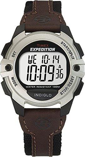 Quartz Expedition Watch - 5