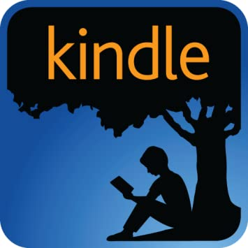Amazon com: Kindle for Android: Appstore for Android