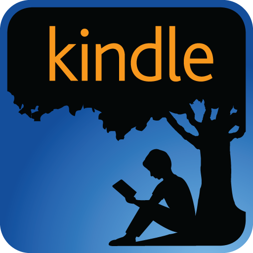 kindle app android - 4
