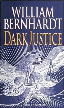 Book Dark Justice