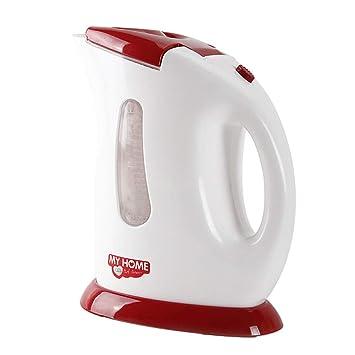 Amazon.com: LIKESIDE - Juguete de cocina para niños de ...