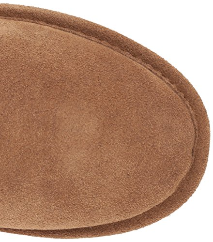 BEARPAW Hickory Phylly Women's BEARPAW Phylly Women's Hickory Women's BEARPAW Hickory BEARPAW Phylly PTXwfCqR