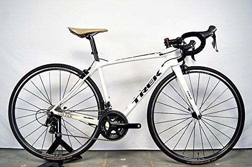 TREK(トレック) EMONDA SL5(エモンダ SL5) ロードバイク 2015年 -サイズ B077MDKR7Z