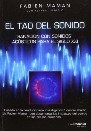 El tao del sonido