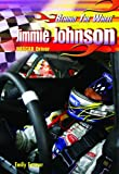 Jimmie Johnson, Emily Farmer, 1404209816