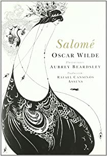 Salomé par Wilde