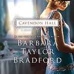Cavendon Hall | Barbara Taylor Bradford