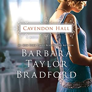 Cavendon Hall Audiobook