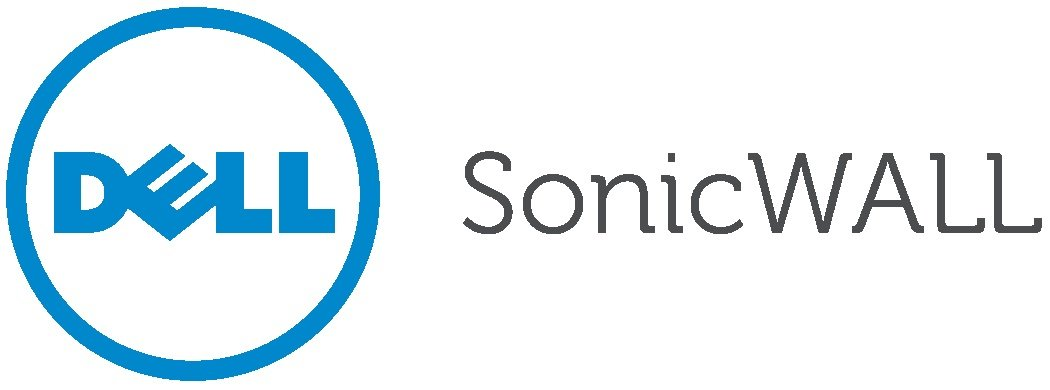 Amazon Sonicwall 01 Ssc 0546 Dell Sonicwall Dynamic Support 8x5