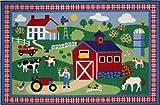 Country Farm 19''''x29''''
