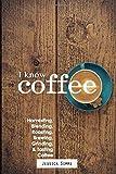 Tasting Coffees