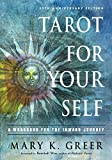 Tarot for Your Self: A Workbook for the Inward