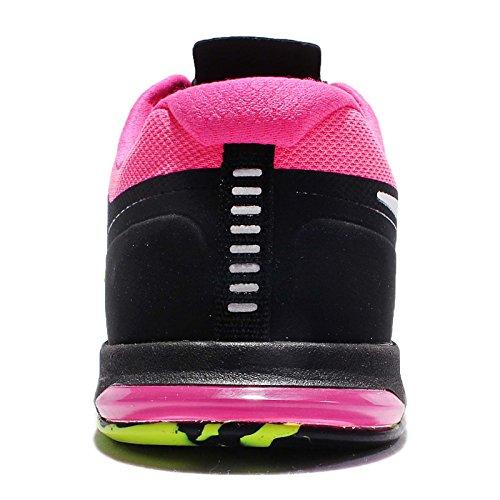 Nike Metcon 2 Scarpe Da Allenamento Cross Volt / Bianco / Nero