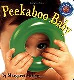 Peekaboo Baby (Look Baby! Books)