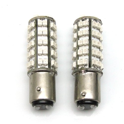 2 Piece Bulb - 9