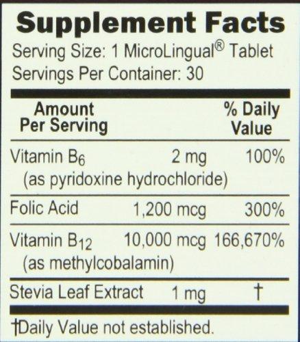 Superior-Source-No-Shot-Methylcobalamin-Vitamin-B12B-6Folic-Acid-Tablets-10000-mcg1200-mcg-30-Count-Pack-of-3