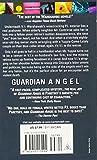 Guardian Angel (V. I. Warshawski)