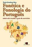 capa de Fonética e Fonologia do Português. Roteiro de Estudos e Guia de Exercícios