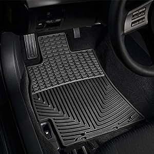 Amazon Com All Weather Weathertech Floor Mats For Subaru