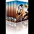 Dominating Billionaires - The Complete Series Bundle: Dominating Billionaires Erotic Romance (Dominating BDSM Billionaires Book 5)