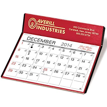 amazon com 150 promotional desk calendars 2016 charter desk