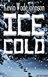 Ice Cold and Other Stories